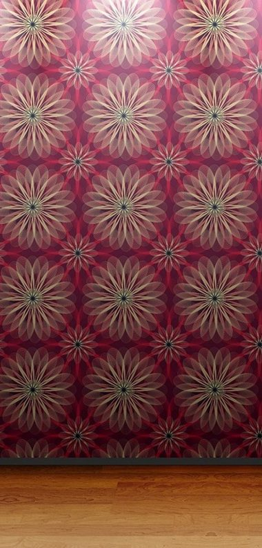 720x1500 Wallpaper 130 380x792