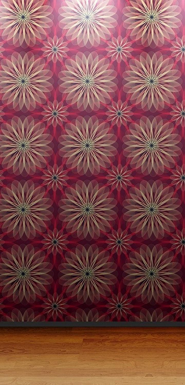 720x1500 Wallpaper 130