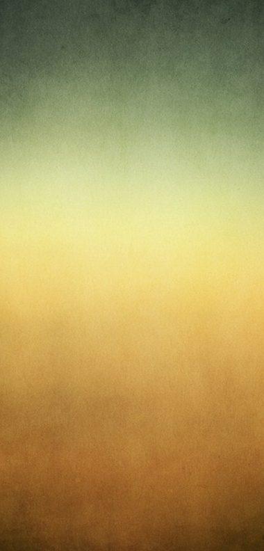720x1500 Wallpaper 165 380x792
