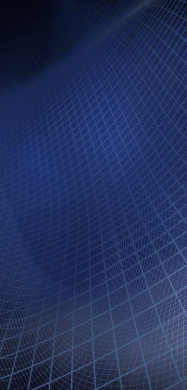 720x1500 Wallpaper 180 380x792