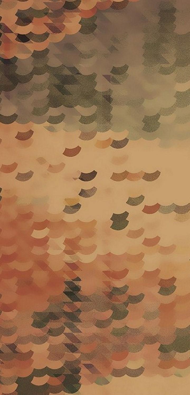 720x1500 Wallpaper 269