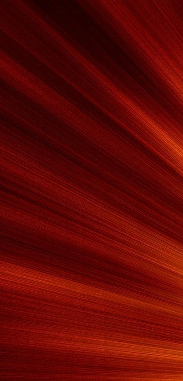 720x1500 Wallpaper