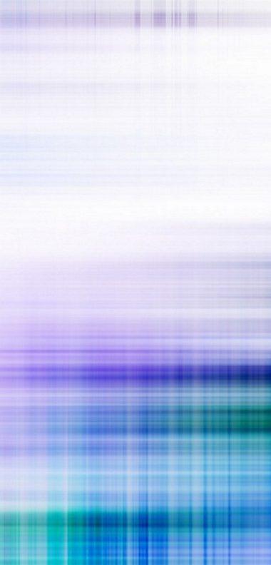 720x1500 Wallpaper 298 380x792