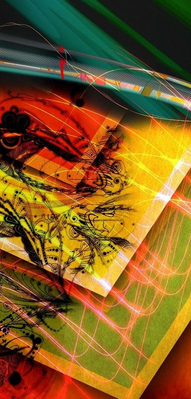 720x1500 Wallpaper 311 380x792