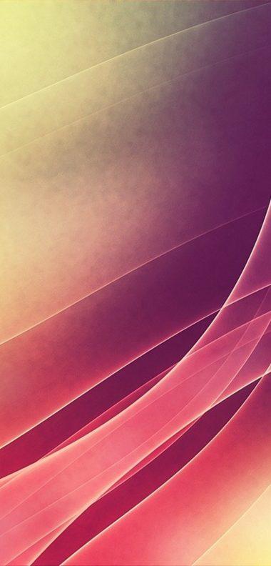 720x1500 Wallpaper 325 380x792