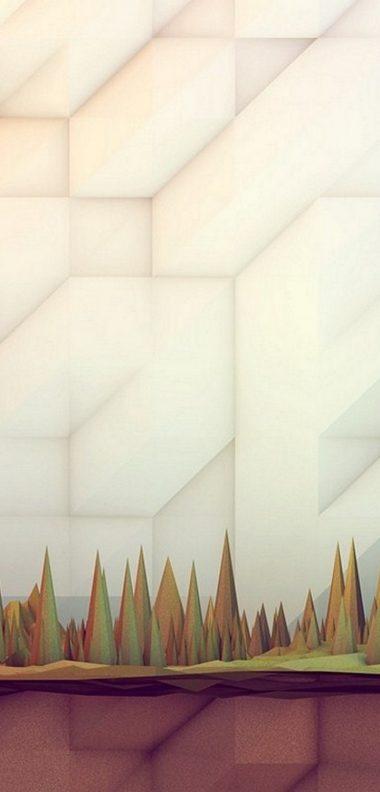 720x1500 Wallpaper 328 380x792