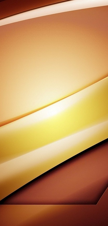 720x1500 Wallpaper 330