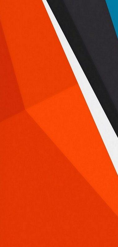 720x1500 Wallpaper 331 380x792