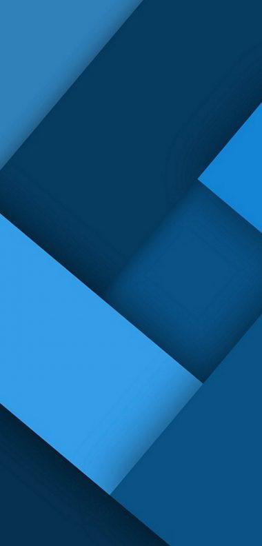 720x1500 Wallpaper 391 380x792