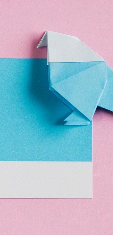 720x1500 Wallpaper 403 380x792