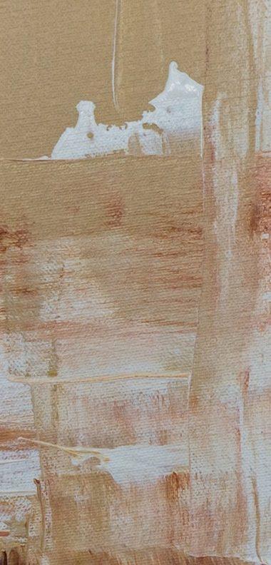720x1500 Wallpaper 448 380x792
