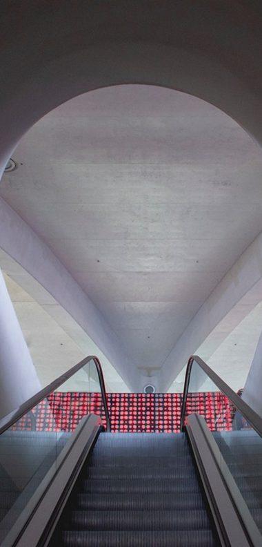720x1500 Wallpaper 453 380x792