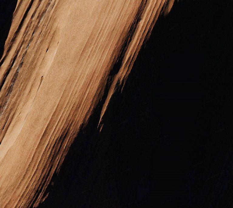 Android Oreo Stock Wallpaper 05 768x683