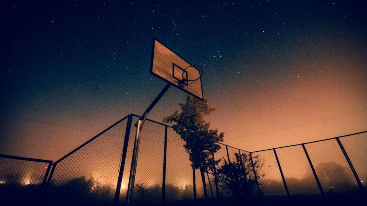 Basketball Wallpaper 04 1280x720