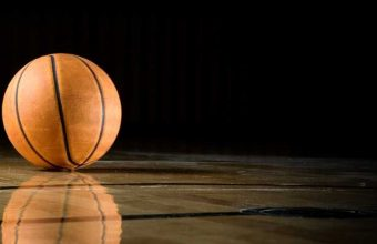 Basketball Wallpaper 08 1000x484 340x220