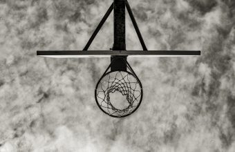 Basketball Wallpaper 11 1920x1080 340x220