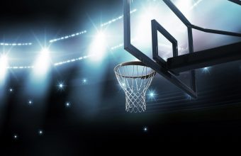 Basketball Wallpaper 12 1920x1080 340x220