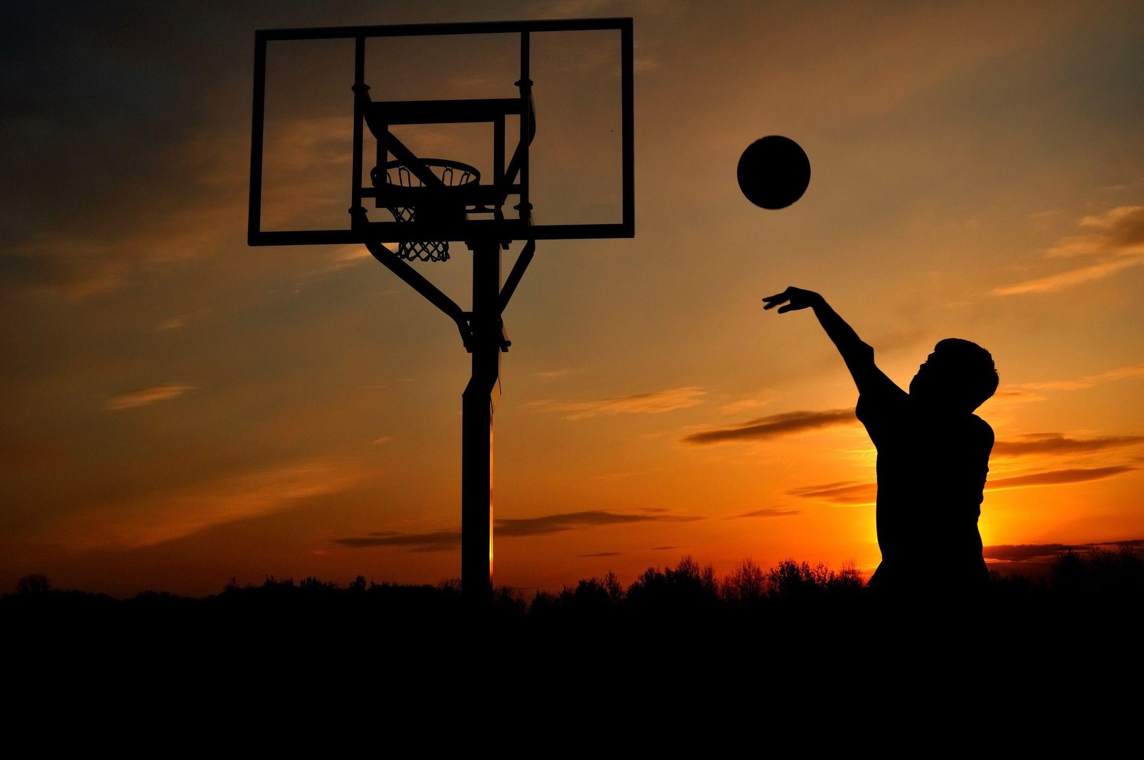Basketball Wallpaper 14 2337x1553 768x510