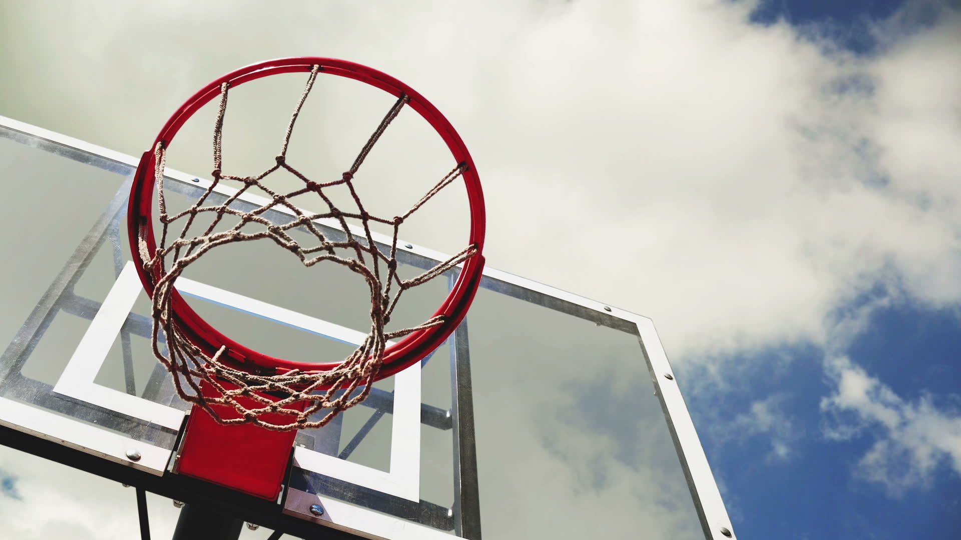 1080px350 Dope Basketball Wallpaper: Basketball Wallpaper 15