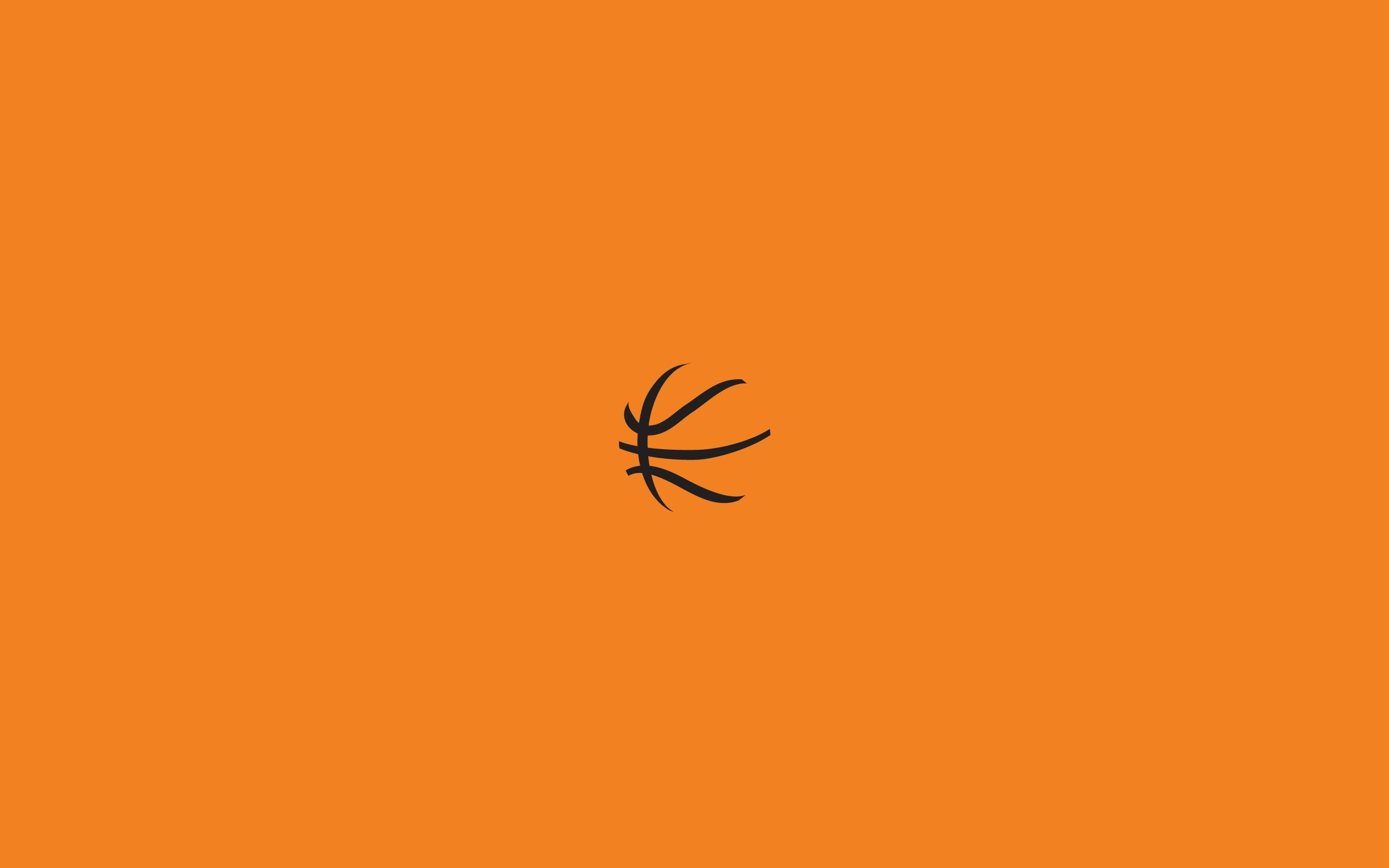 Basketball Wallpaper 17 2560x1600