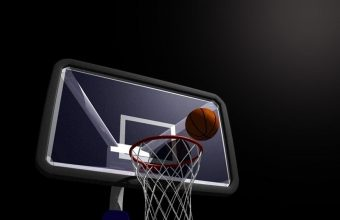 Basketball Wallpaper 21 1280x1024 340x220