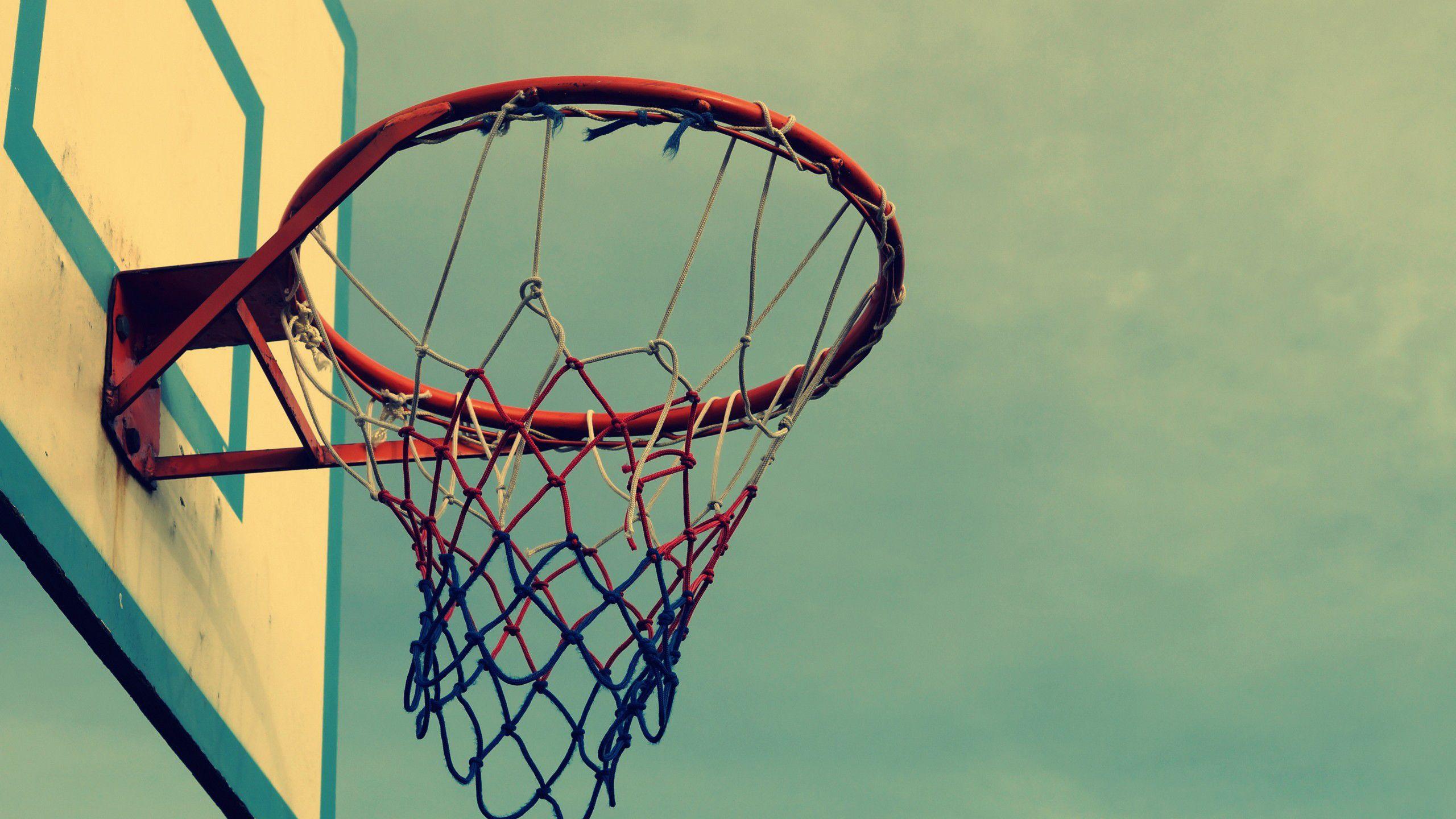 Basketball Wallpaper 30 2560x1440 768x432