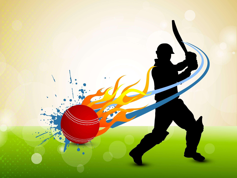 Cricket Wallpaper 03