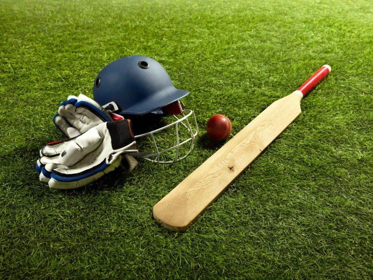Cricket Wallpaper 23 1182x888 768x577