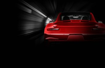 Huawei Mate RS Porsche Design Stock Wallpapers