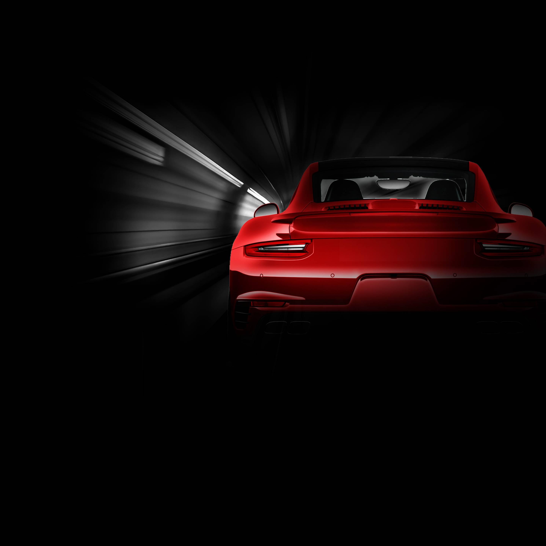 Porsche Car Wallpaper: Huawei Mate RS Porsche Design Wallpaper 06