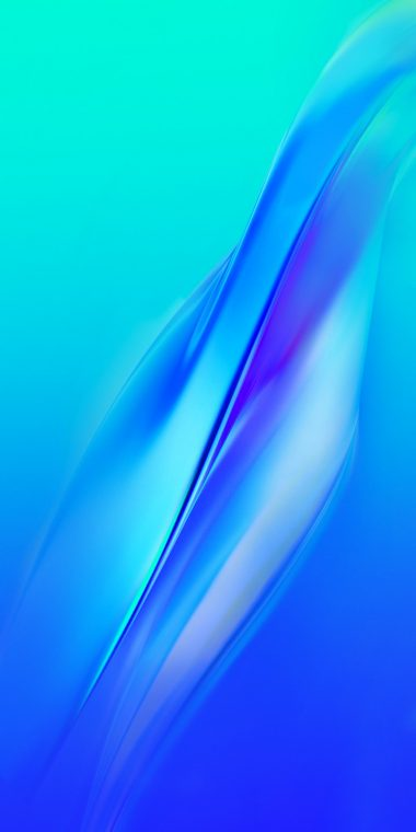 Samsung Galaxy A70 Wallpapers: Infinix Hot 6 Stock Wallpapers HD