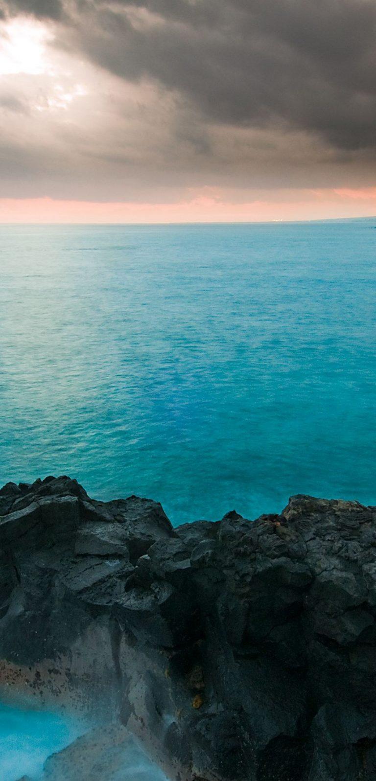 Island Of Hawaii 1080x2244 768x1596
