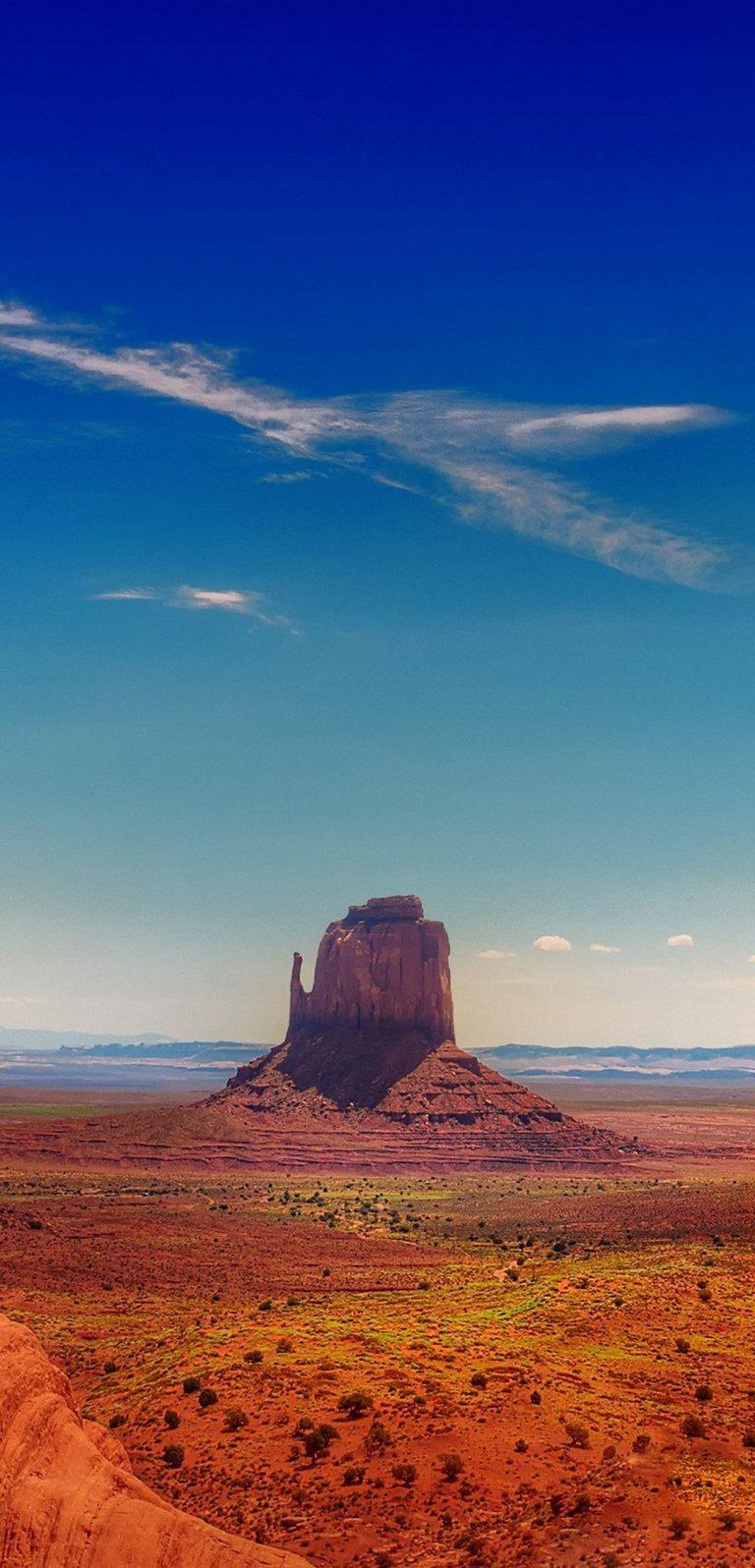 Landscapes Nature Canyon Mesas 1080x2244 768x1596
