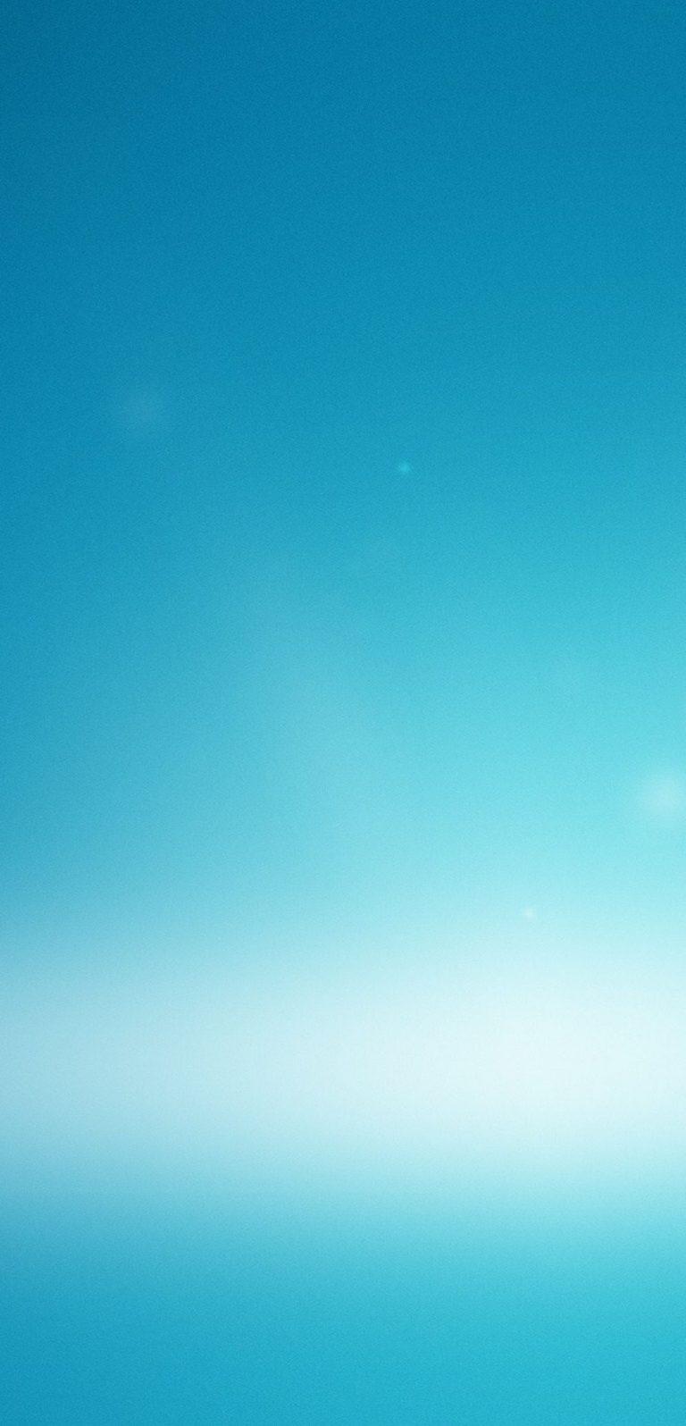 Light Shadow Blur 1080x2244 768x1596