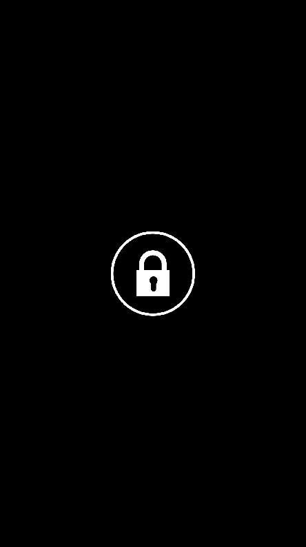 Lock Screen Wallpaper 02 - 444x794