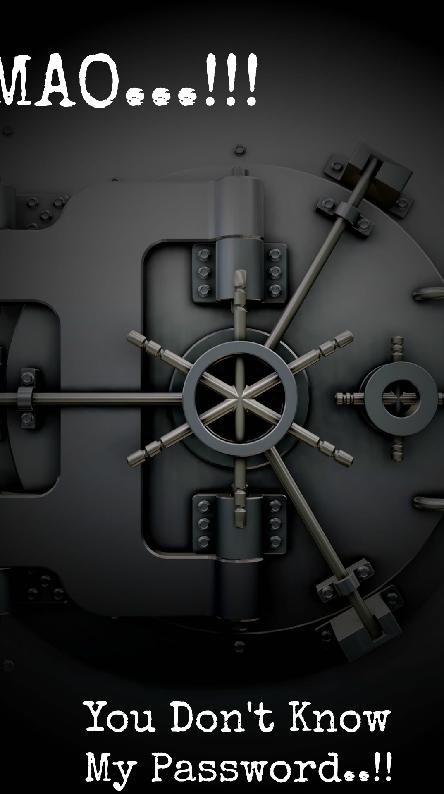 Lock Screen Wallpaper 03 444x794
