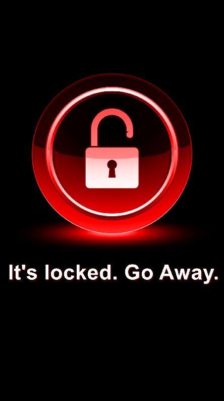 Lock Screen Wallpaper 08 444x794