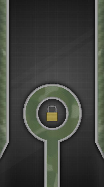 Lock Screen Wallpaper 23 444x794