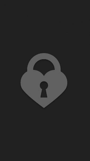 Lock Screen Wallpaper 37 444x794 380x680