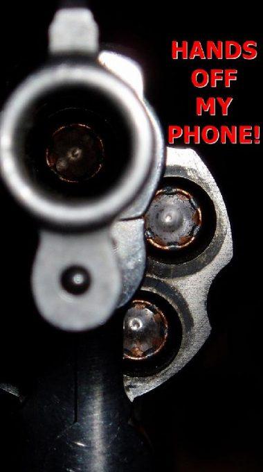 Lock Screen Wallpaper 39 444x794 380x680
