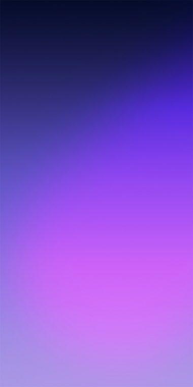Meizu M8c Stock Wallpaper 02 720x1440 380x760