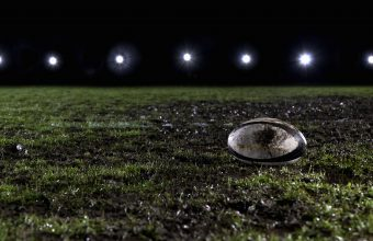 Rugby Wallpaper 07 3867x2175 340x220