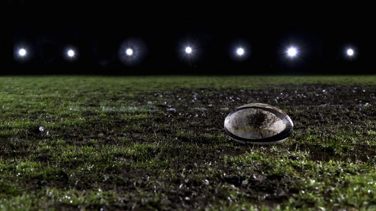 Rugby Wallpaper 07 3867x2175 768x432