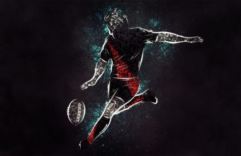 Rugby Wallpaper 12 750x469 340x220