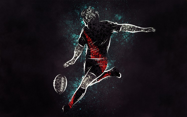 Rugby Wallpaper 12 750x469