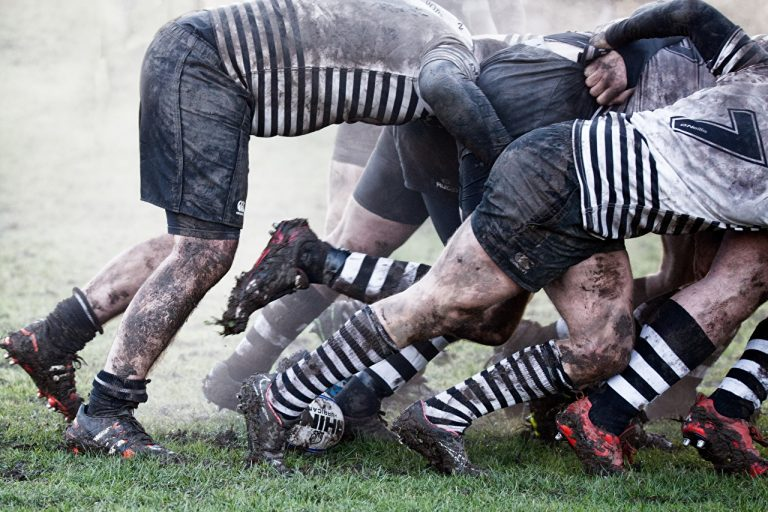 Rugby Wallpaper 13 1280x853 768x512