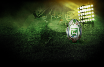 Rugby Wallpaper 17 1400x800 340x220