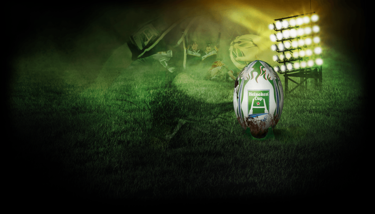 Rugby Wallpaper 17 1400x800 768x439