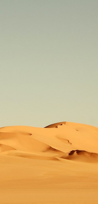 Sahara Desert 1080x2244 380x790