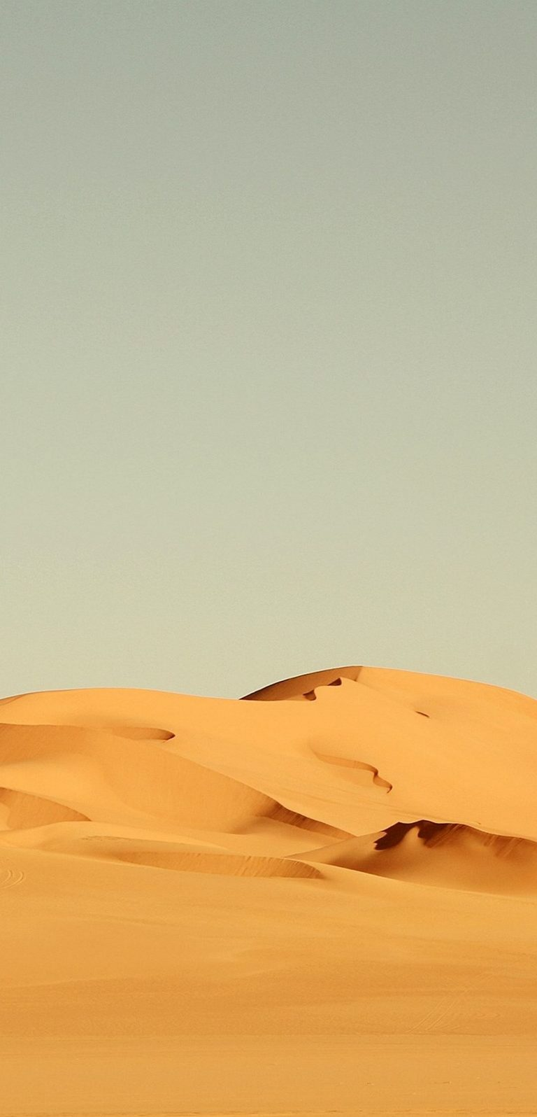 Sahara Desert 1080x2244 768x1596